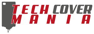 Tech Cover Mania