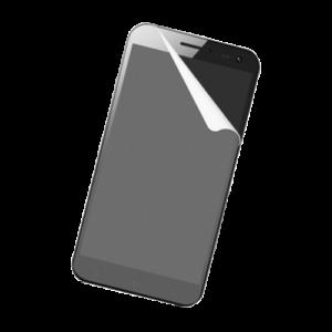Pellicole per cellulari